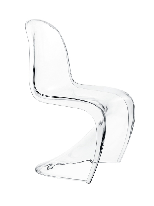 Clear Kids Blaze Chair1