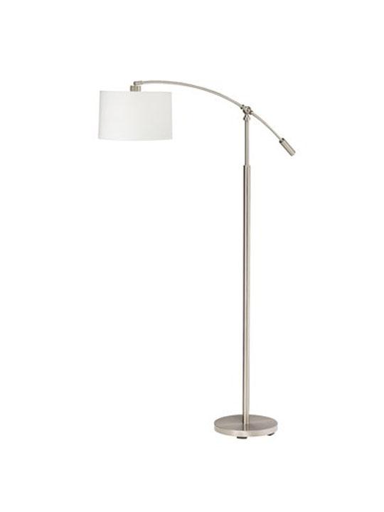 Clever Floor Lamp