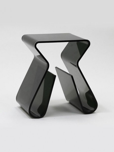 Clip Table 461x614