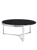 Contemporary Coffee Table 156x207
