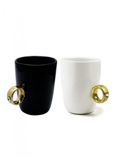 Diamond Ring Cup1 461x614