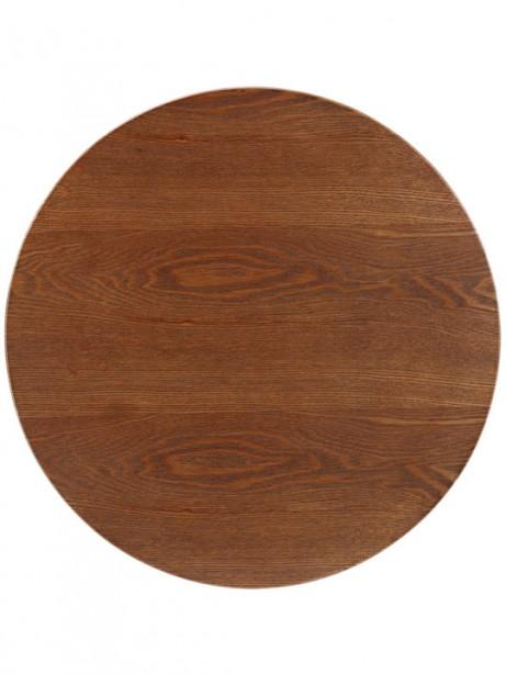 Dusk Side Table 3 461x614