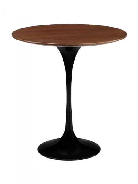 Dusk Side Table 461x614