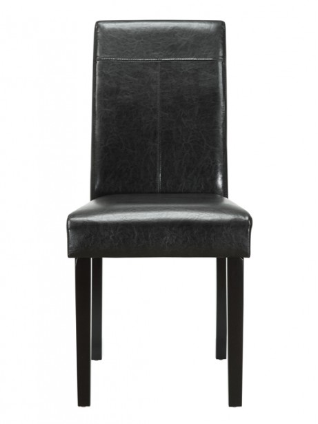 Flaus Chair 461x614