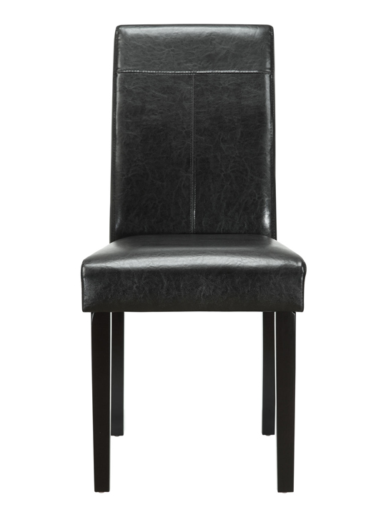 Flaus Chair