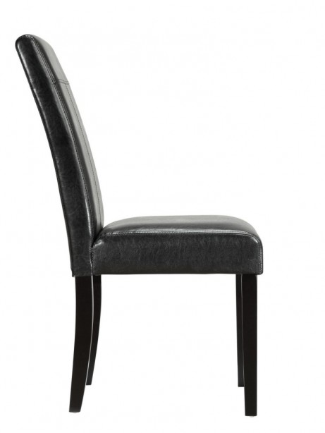Flaus Dining Chair 2 461x614