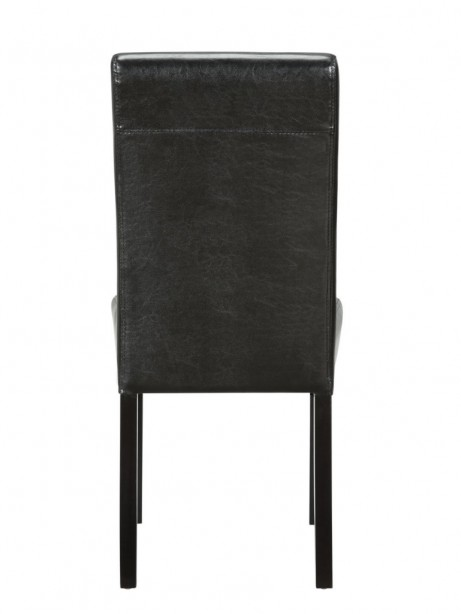Flaus Dining Chair 3 461x614