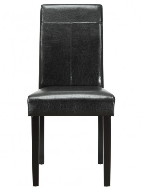 Flaus Dining Chair 461x614