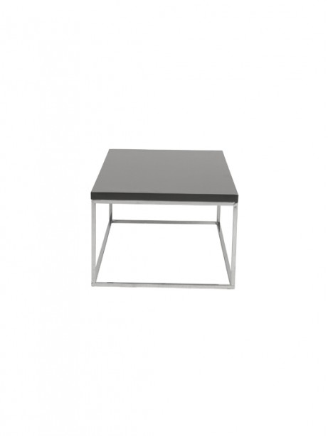 Float Rectangular Coffee Table Gray 3 461x614