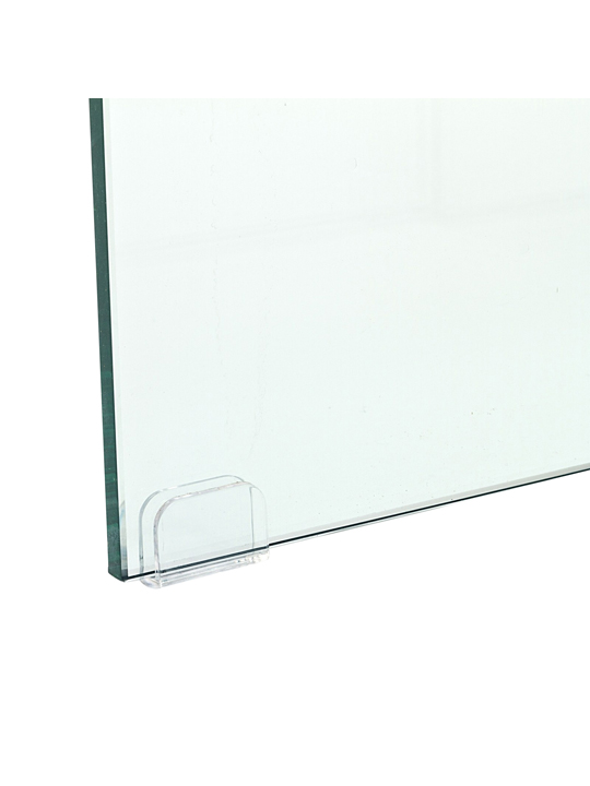 Glass Nesting Tables 5