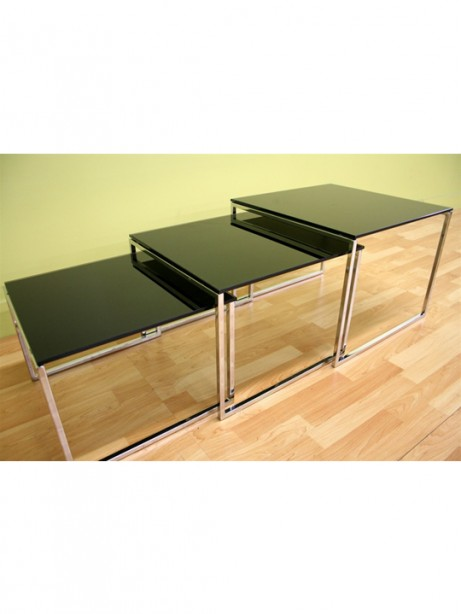 Glassy Side Table 5 461x614