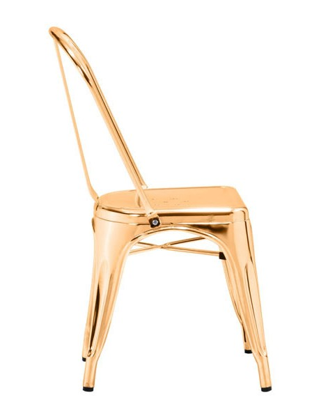 Gold Cooper Chair 2 461x600