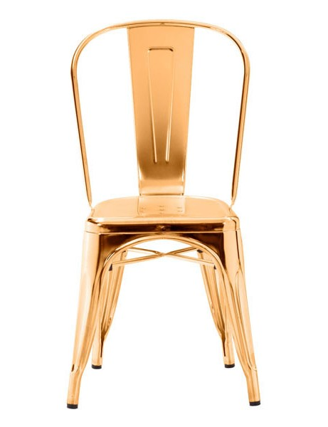 Gold Cooper Chair 3 461x600