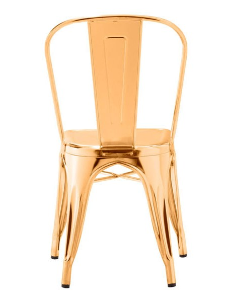 Gold Cooper Chair 4 461x600