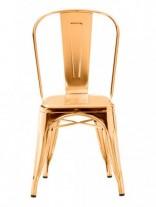 Gold Cooper Chair1 e1435091650860 156x207
