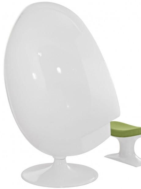 Green Droplet Lounge Set 3 461x614