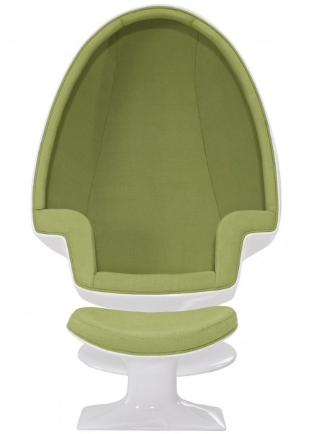 Green Droplet Lounge Set 461x614