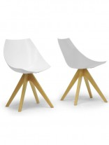 Helio Chair  156x207