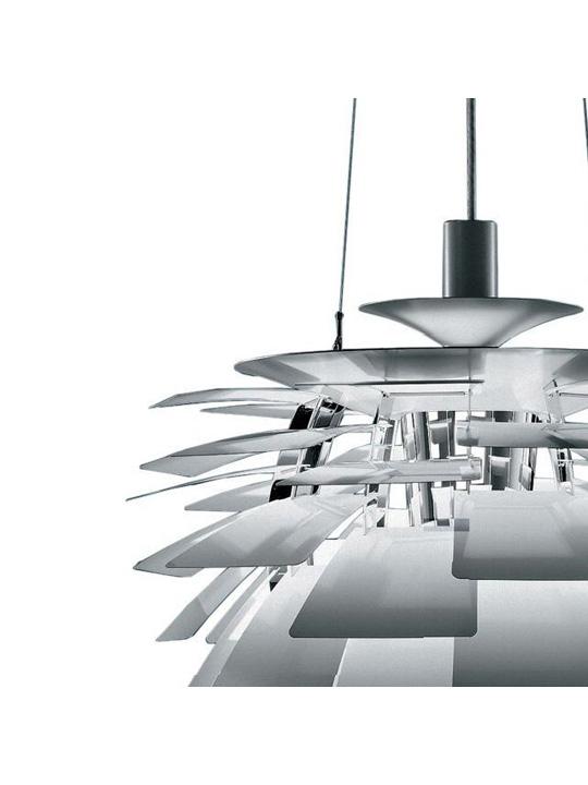 Icon Chandelier Modern Furniture Brickell Collection