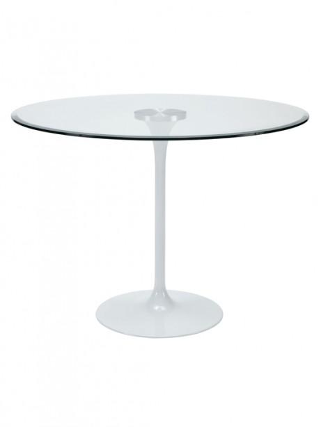 Innovation Dining Table 461x614