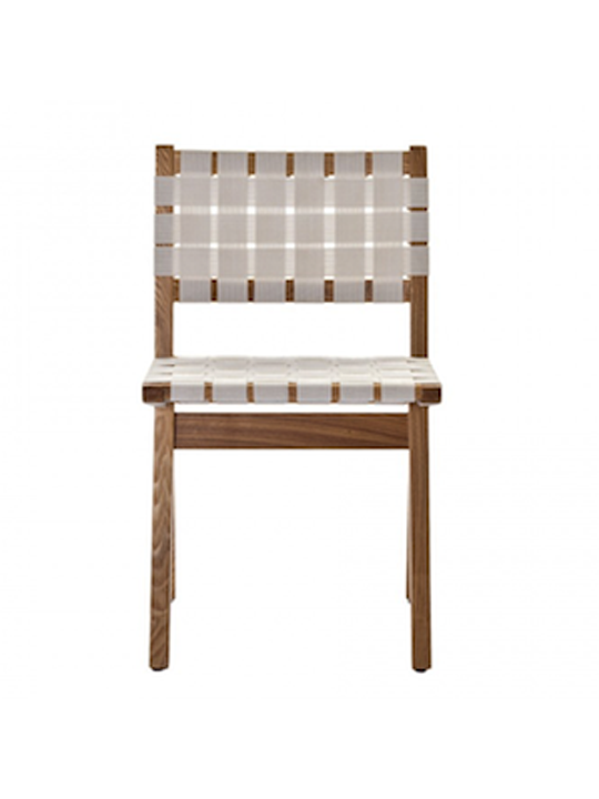 Intertwine Chair