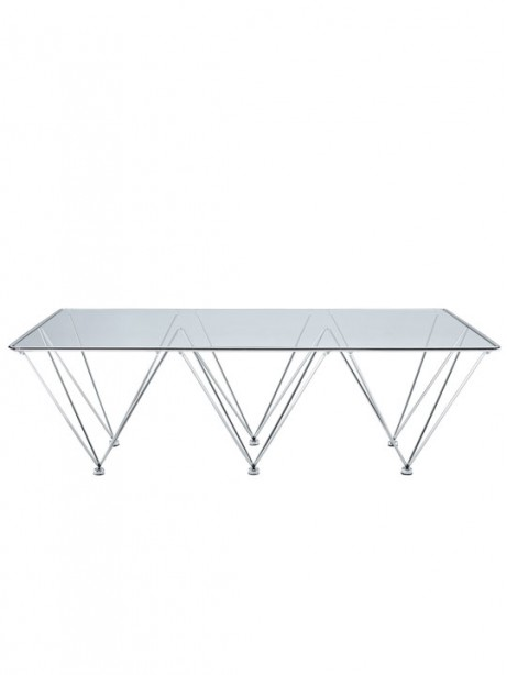 Jager Coffee Table 2 461x614