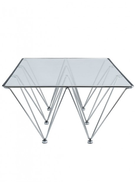 Jager Coffee Table 3 461x614