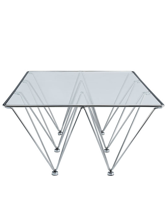 Jager Coffee Table 3