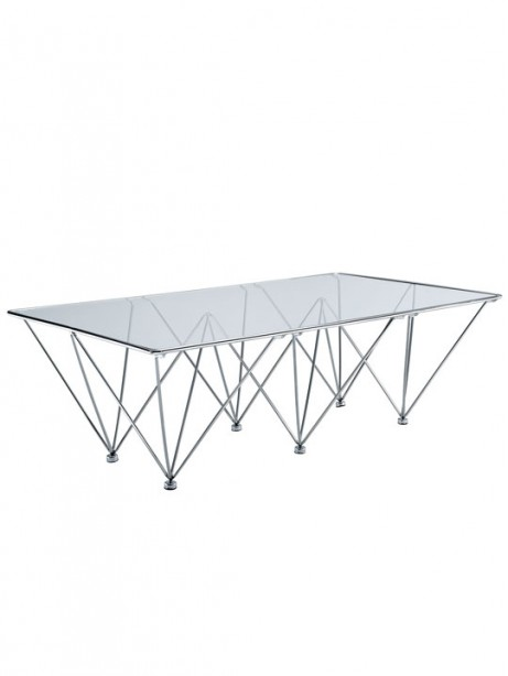 Jager Coffee Table 461x614