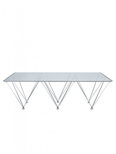 Jager Glass Coffee Table 461x614