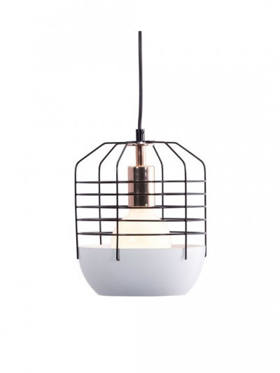 Joy Hanging Lamp e1435094506725