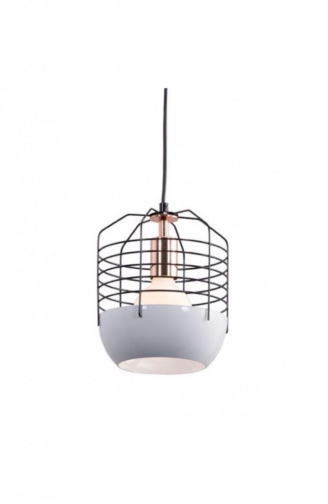 Joy Pendant Lamp 1