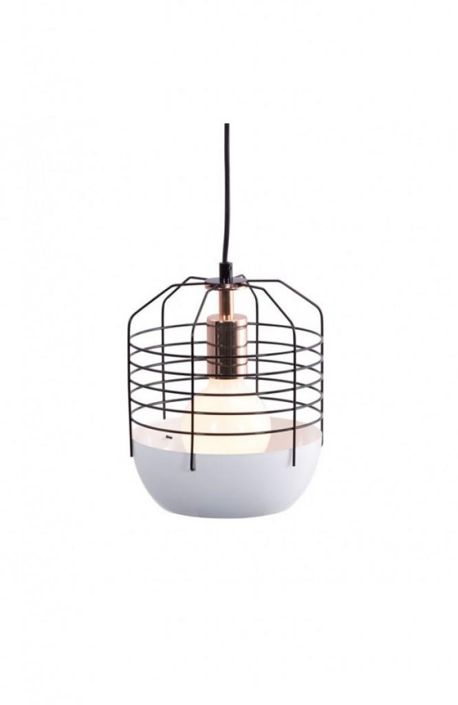 Joy Pendant Lamp 2