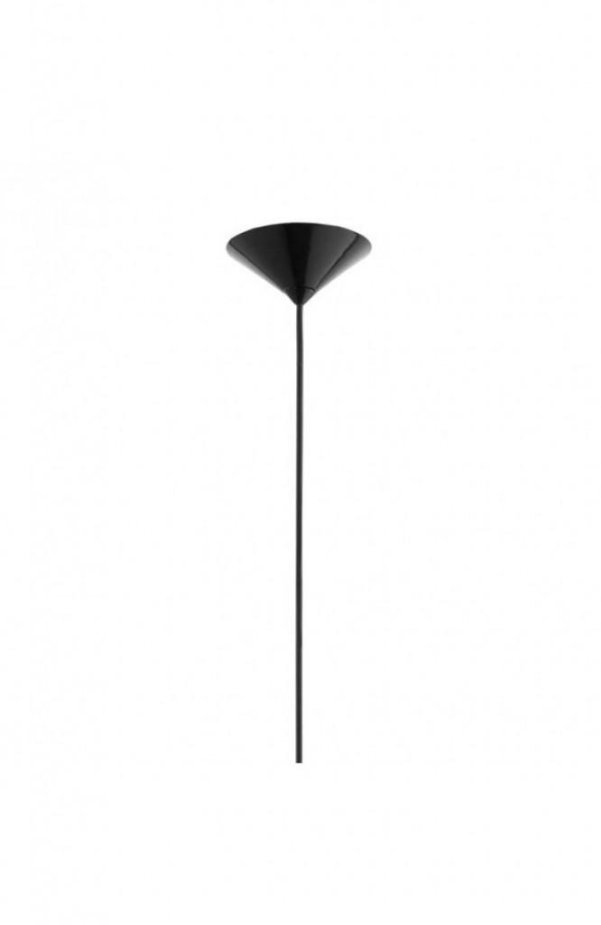 Joy Pendant Lamp 3