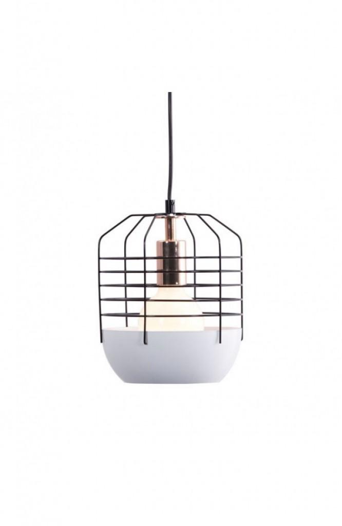 Joy Pendant Lamp 4