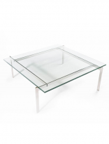 Lambent Coffee Table 156x207