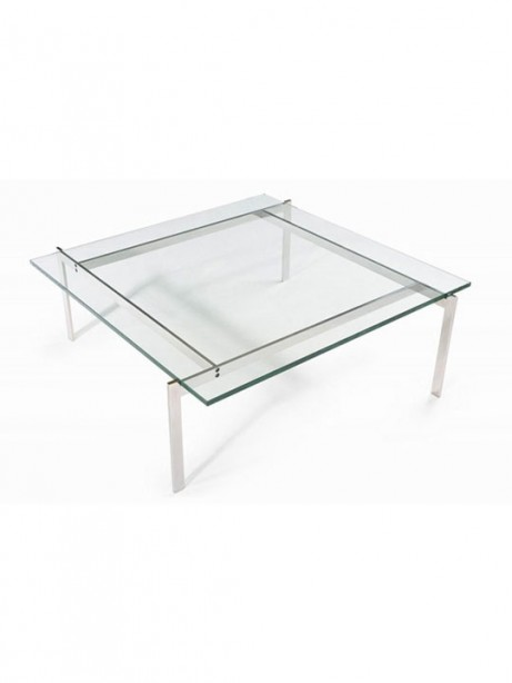 Lambent Coffee Table 5 461x614