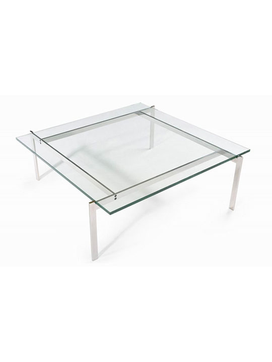 Lambent Coffee Table 5