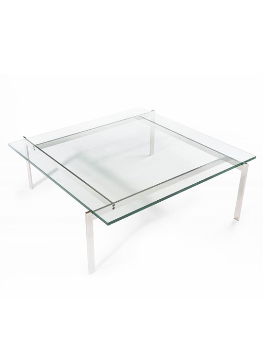 Lambent Coffee Table