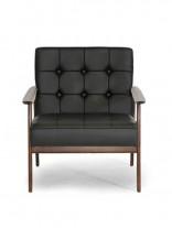 Legacy Arm Chair 156x207