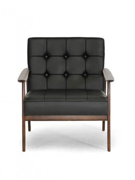 Legacy Arm Chair 461x614