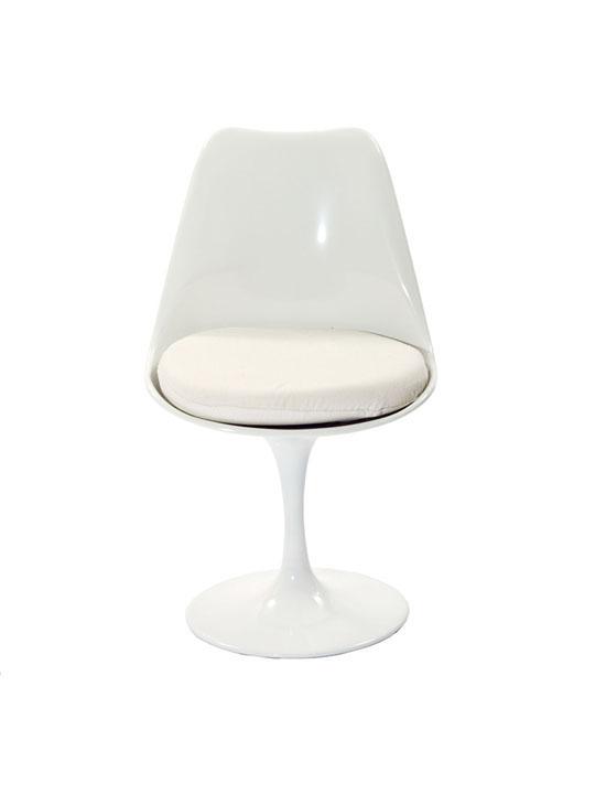 Lippa Tulip Astro Chair