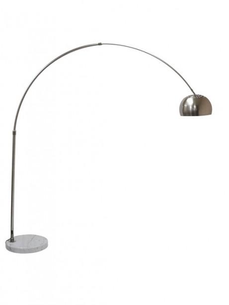 Loft Hunch Lamp 461x614