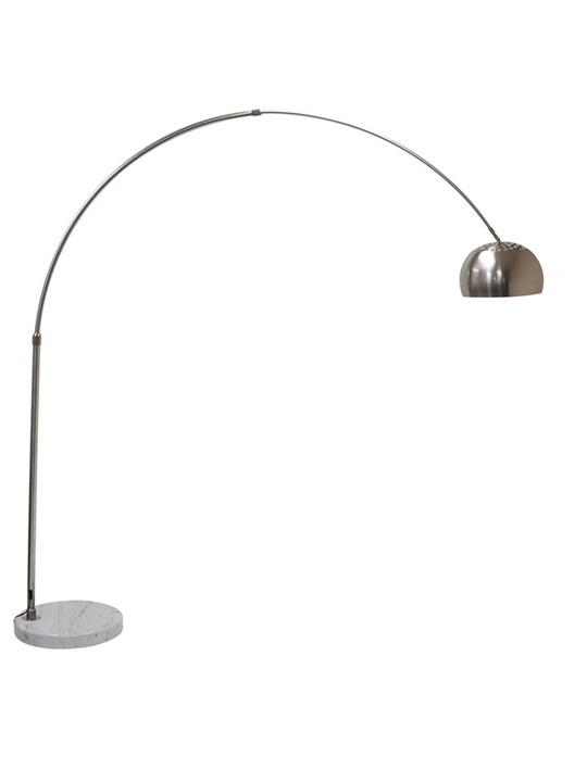 Loft Hunch Lamp