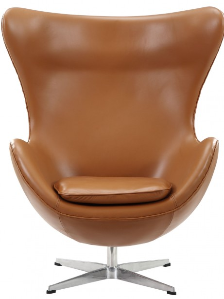 Magnum Leather Chair Tan 2 461x614