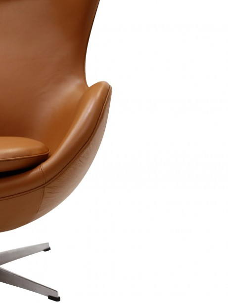 Magnum Leather Chair Tan 4 461x614