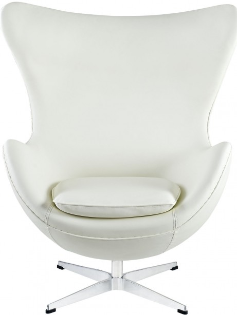 Magnum Leather Chair White 3 461x614