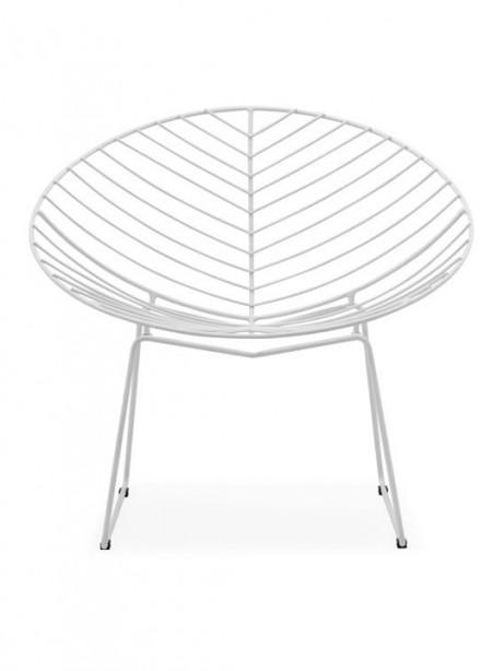 Maldives Chair 461x614
