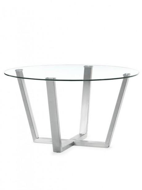 Minimal Dining Table 461x614