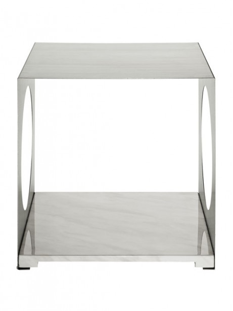 Mod Marble Side Table 1  461x614